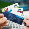 W.A.G. stojí za platebními kartami Eurowag. Nyní bude nabízet i telematické služby.