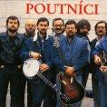 Mladí divočáci z Poutníků se vracejí na retrospektivním albu. Bluegrass posunuli až k vážné hudbě