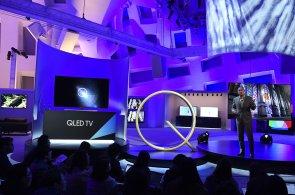 Chvála levných televizí, které výrobci nešidí