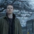 Recenze: Film Sněhulák podle Nesboho románu natočili profesionálové, někde se ale něco pokazilo