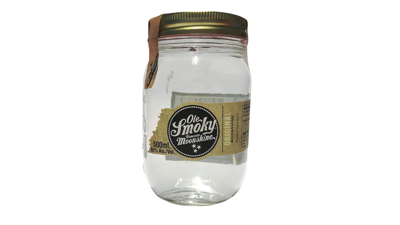 whiskey in the jar original