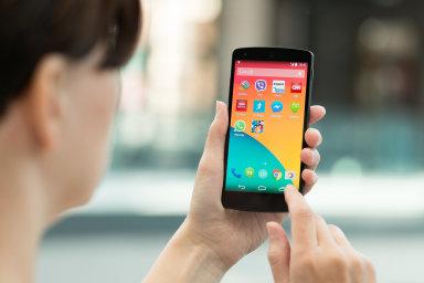 Pro uživatele telefonů s Androidem je tento incident varováním, aby si ještě více hlídali, jaké aplikace používají.