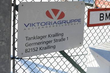 ČR uspěla ve sporu s insolvenčním správcem Viktoriagruppe.