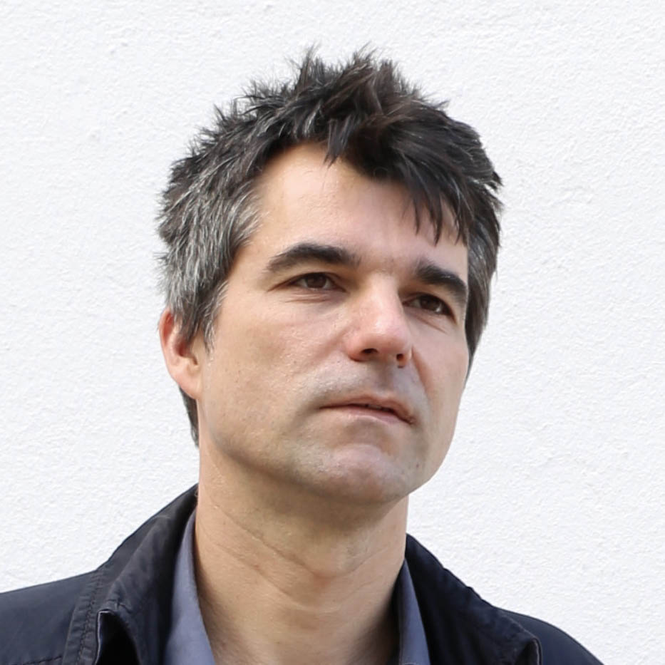 Michal Sulo
