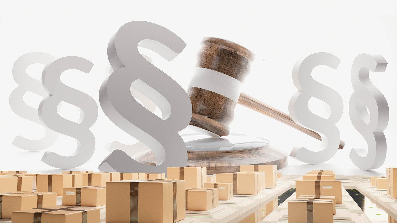 Jestliže není ve smlouvě ujednáno, zda schovatel opatruje věci za úplatu, nebo bezúplatně, jde o smlouvu bezúplatnou.