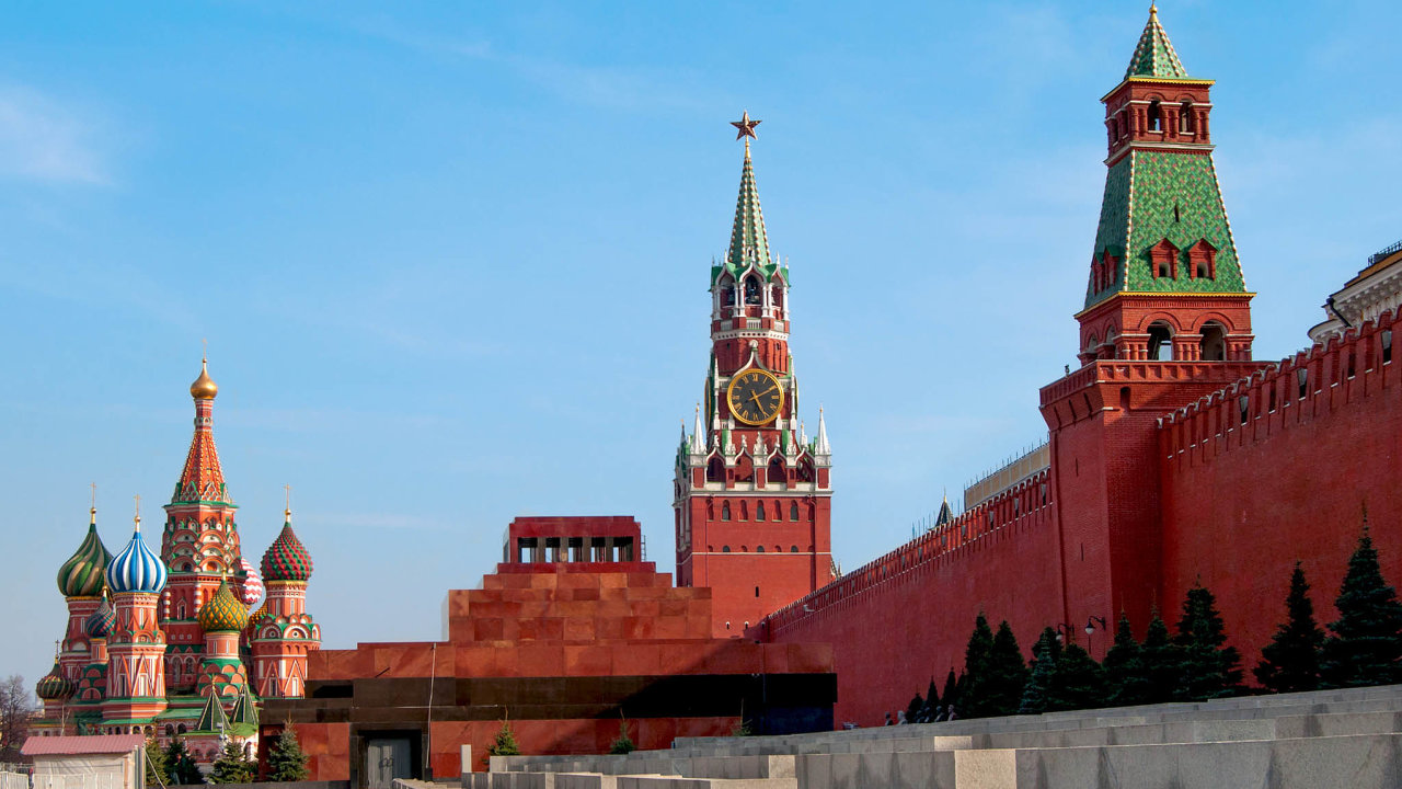 Ruský zákon onežádoucích organizacích cílí naruské občany, kteří bojují proti korupci, prosazují vládu práva nebo podporují nejzranitelnější části společnosti.