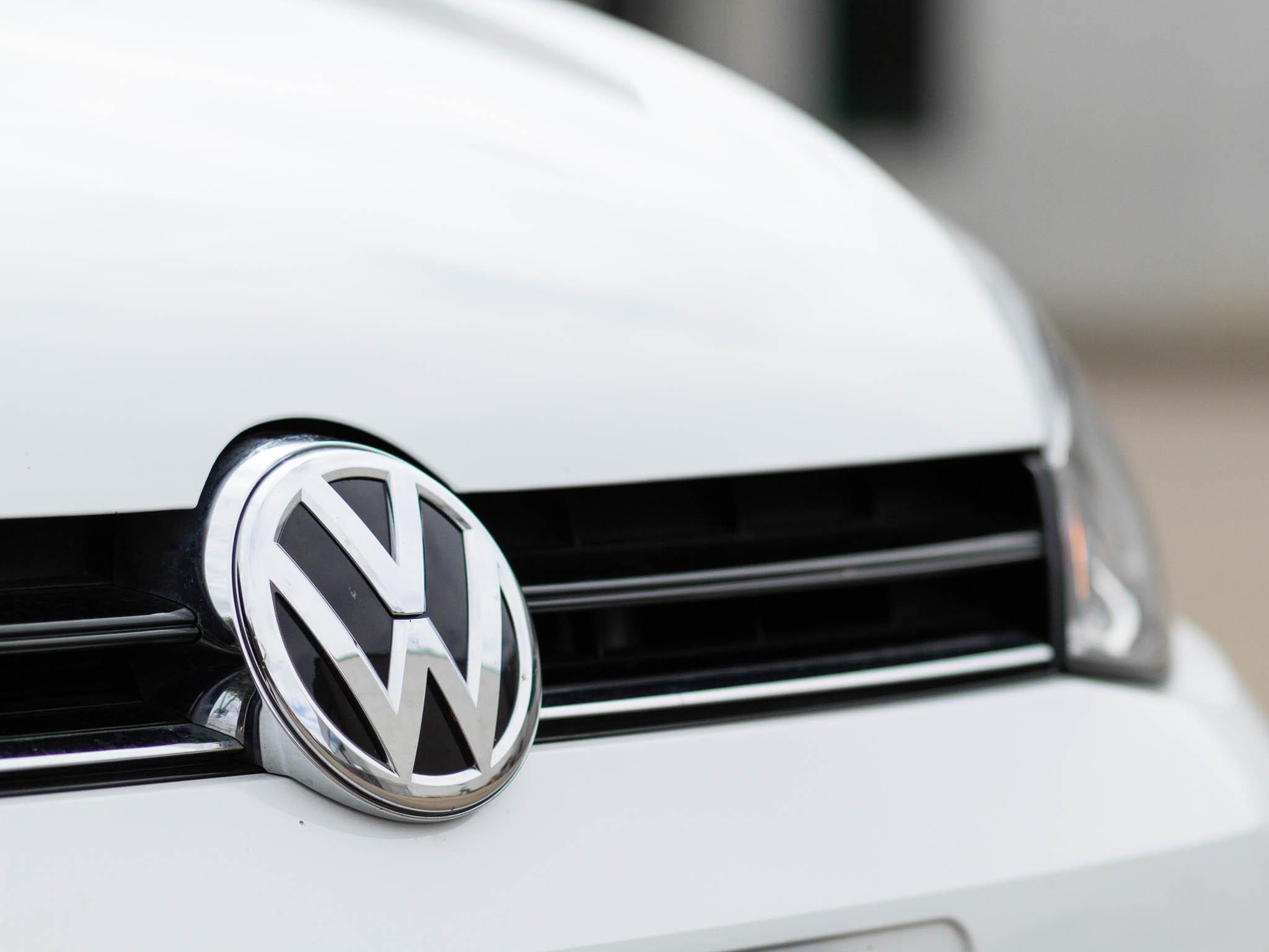 Volkswagen zveřejní hospodářské výsledky