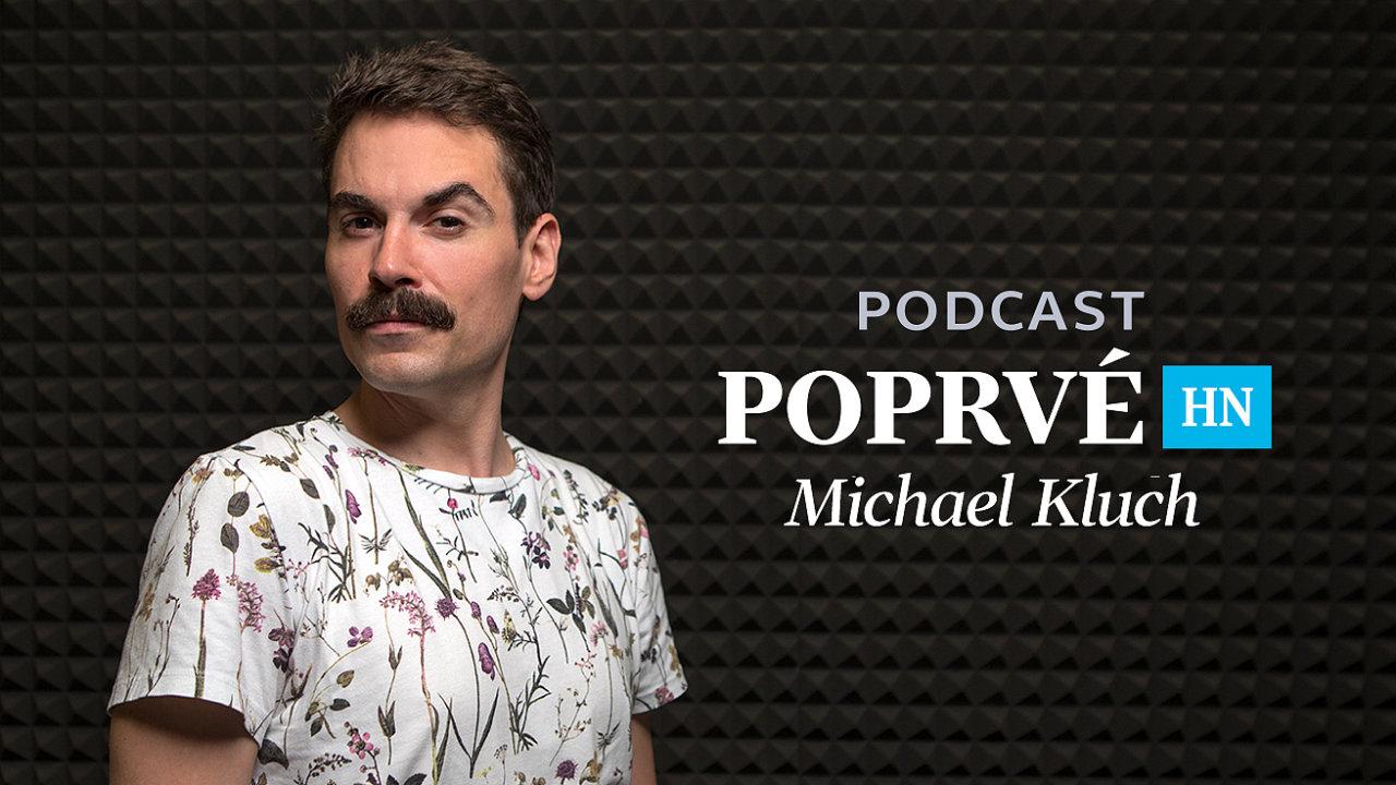 Michael Kluch