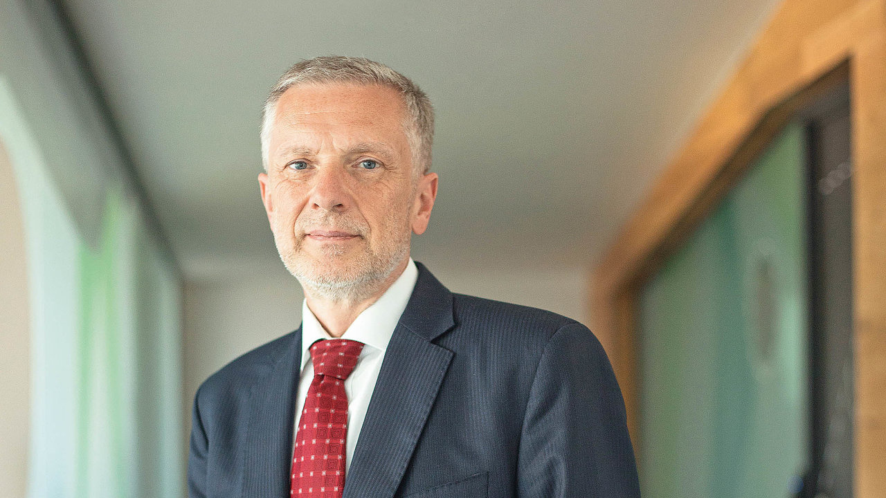 Martin Štětka