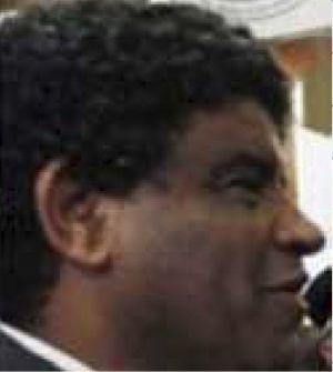 Šéf libyjské rozvědky Abdalláh Sanúsí