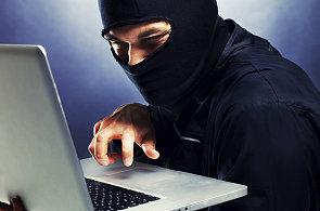 Kybernetický útok neznamená jen pád systému státní správy. Může jít o život