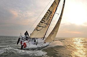 Společnost Zindulka se chce prostřednictvím domény yachting.com stát největším zprostředkovatelem pronájmu lodí na světě.