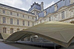 Louvre otevřel pavilon islámského umění. K vidění je i zakázaný prorok Mohamed
