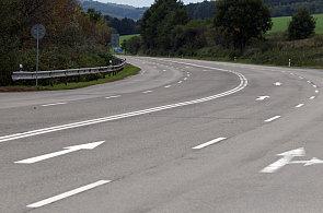 Největší změny na evropských silnicích: Za zapomenutý blinkr řidiči v Rakousku zaplatí až 60 tisíc
