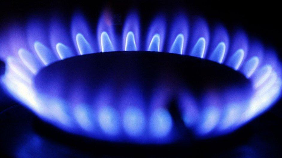 ERÚ chystá snížení cen plynu.