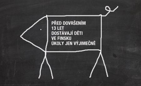 Filozofie finsk�ho vzd�l�v�n�