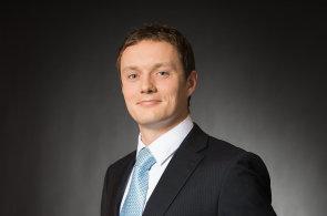 Jiří Venhoda