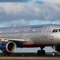 Aeroflot m� nov�ho n�zkon�kladov�ho p�epravce Bjud�etnyj p�revoz�ik (Ilustra�n� foto).