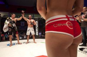 Novodobí gladiátoři: Je MMA krvavé obludárium, nebo uznávaný sport?