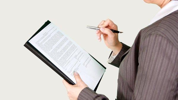 Práce, plánování směn, pracovní smlouva, ilustrace