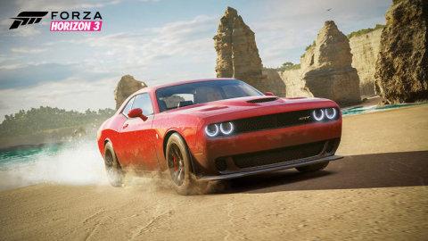 Forza_Horizon_3_na_Xboxu_on_i_PC_s_Windows.jpg