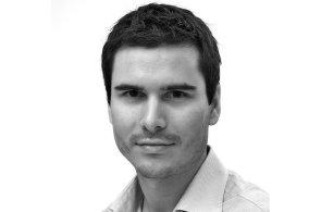 Marek Macura, produktový a obchodní ředitel M&M Finance