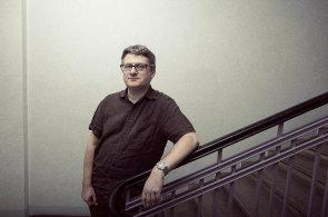 Češi v Evropě Ondřeje Housky: Historiky nebo sociology potřebujeme stejně jako start-upy v Silicon Valley