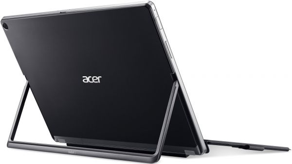 acer switch5 2