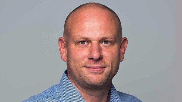 Martin Duka, Account Director v agentuře RAUL!