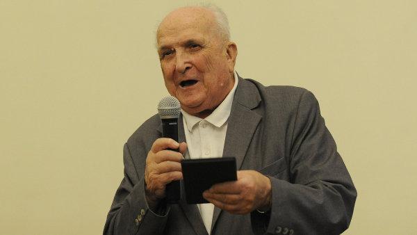 Josef Forbelský přeložil díla Jorgeho Luise Borgese či Gabriela Garcíi Márqueze.