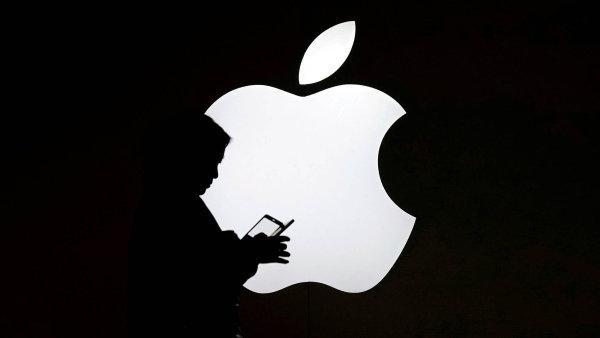 Apple plánuje ve svých počítačích Mac již od roku 2020 používat vlastní čipy.