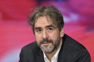 Turecko po roce propustilo novináře z Německa. Vinilo ho z teroristické propagandy a podněcování nenávisti