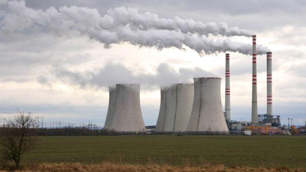 Odpadního tepla je všude kolem víc než dost - od mikročipů přes automobily až po továrny a elektrárny.
