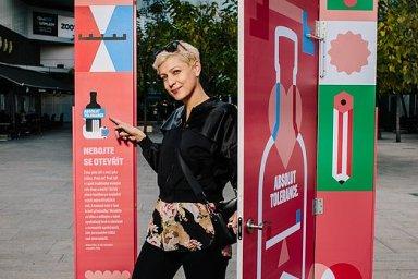 MaM IHned.cz - Marketing a Média
