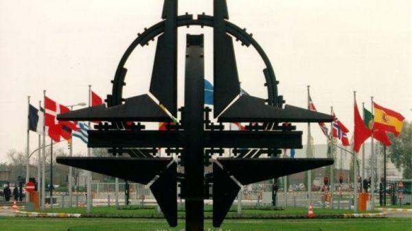 Přímý přenos: Oslavy 20. výročí vstupu do NATO