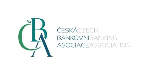 ASBA logo cz en zA kladnA varianta