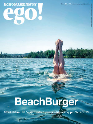 EGO_2019-06-28 00:00:00