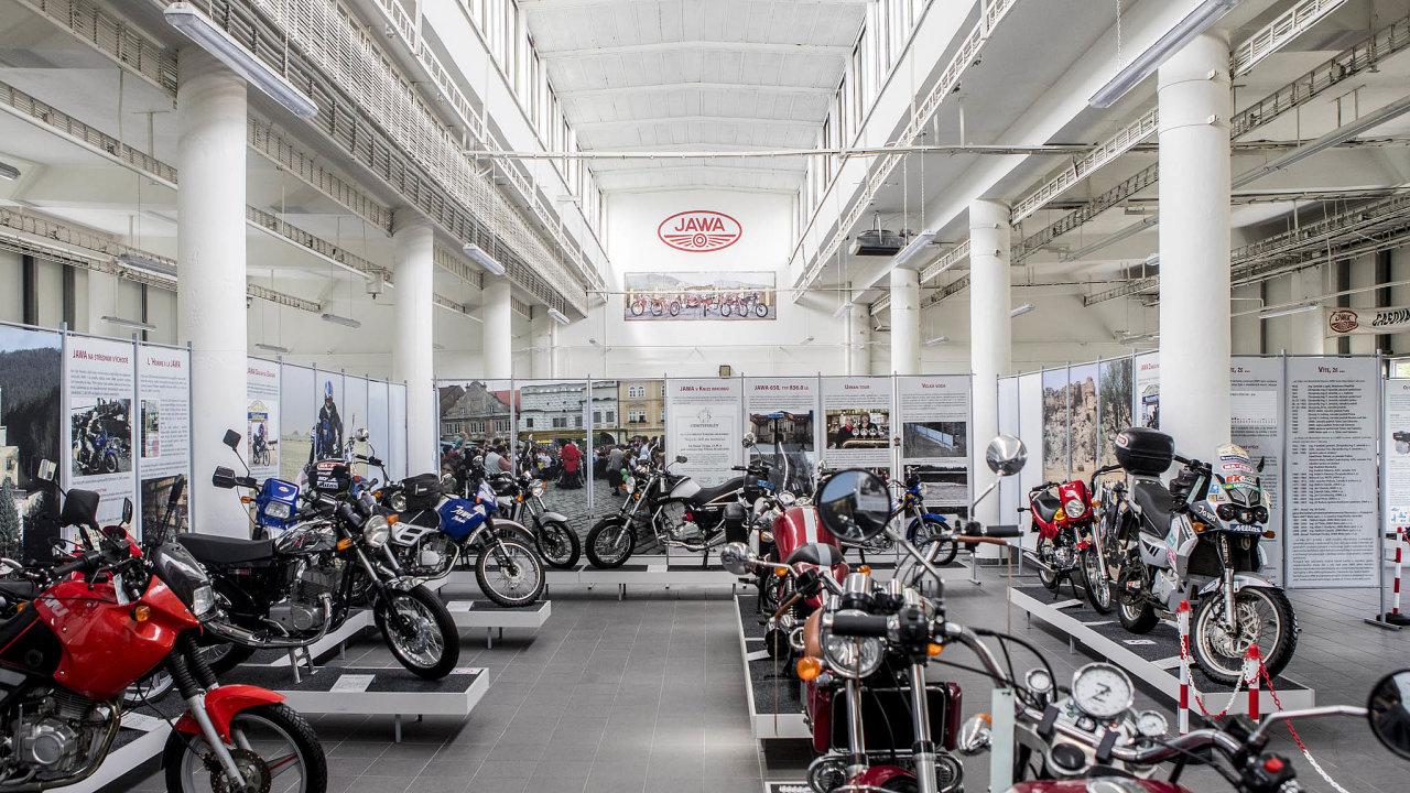 Historie motocyklů iwa moto jak začít vlastní seznamka