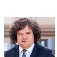 Václav Muchna