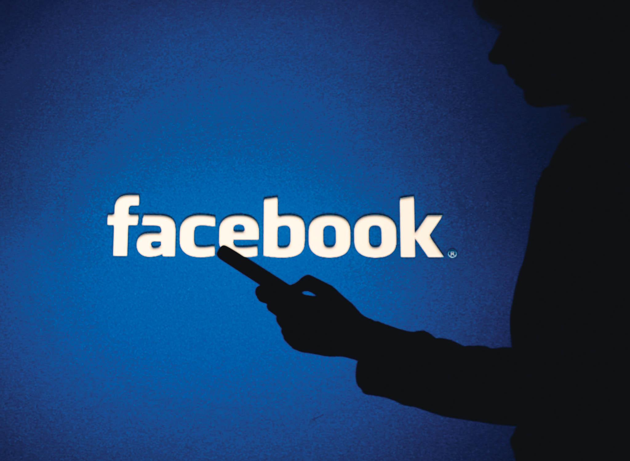 Vpolovině března letošního roku stála jedna akcie Facebooku 146 dolarů. Odté doby už její cena vyskočila ovíce než 90 procent.