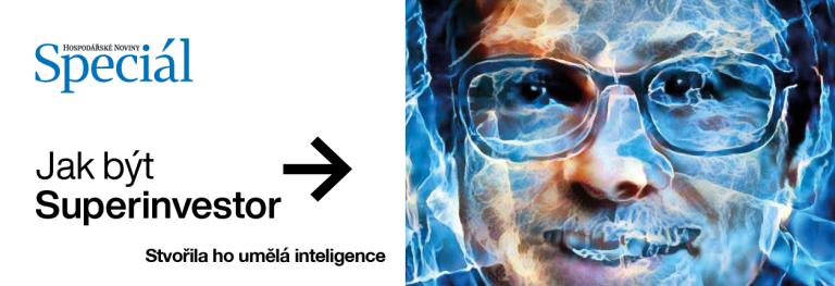 Special HN Investice Inovace 2021 header