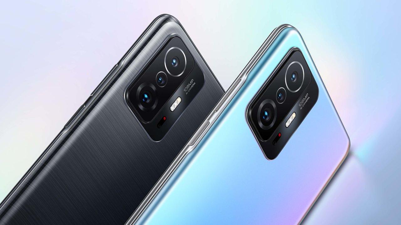 Xiaomi sází na lepší poměr ceny a výkonu, než jaký nabízí konkurence, jako výhodu má i rychlé nabíjení