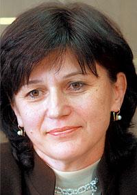 Olga Zubová: Vrátit peníze? Tak to mě opravdu nikdy nenapadlo