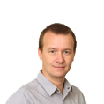 Petr Honzejk