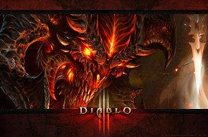 Třetí díl legendárního Diabla si zahrajete 15. května, prodávat se začal už nyní