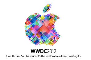 Co dnes Apple představí na WWDC? Počítejte s novými počítači, iPhone je s otazníkem