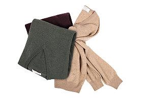 Pět věcí, které muži nenosí, ale měli by: Nebojte se klobouku, trenčkotu ani svetru