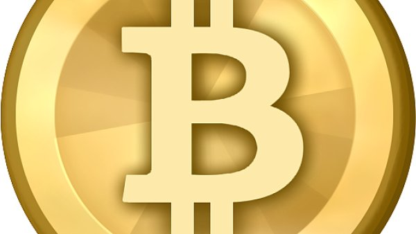 Decentralizovaná deflační měna bitcoin
