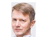 Vaclav Dejcmar 118 118
