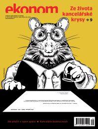 obalka Ekonom 492013
